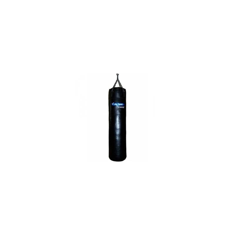 Bokszak 180 cm 45 kg Joysport bokszakken