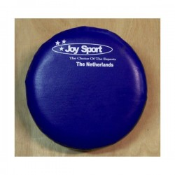 Handpad 30 cm boks en vechtsport training