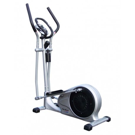 Crosstrainer CT 6000 Joy Sport