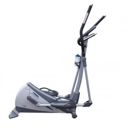 Crosstrainer CT Superieur Joy Sport
