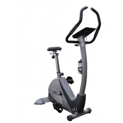 Hometrainer HT Excellent Joy Sport