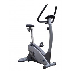 Hometrainer HT Golf Joy Sport