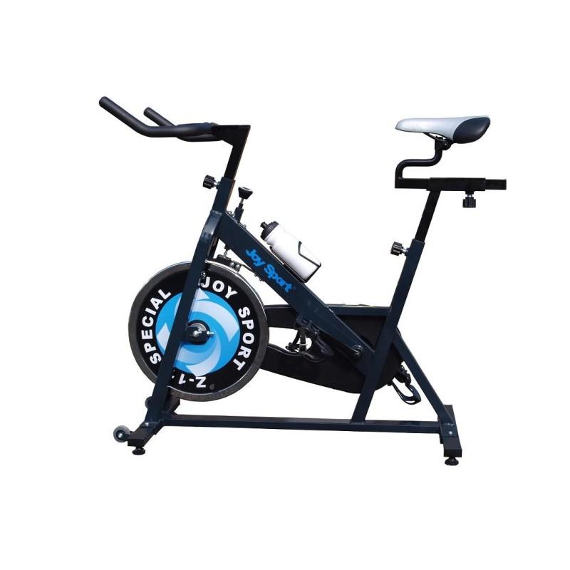 Speedbike Z 11 special JoySport