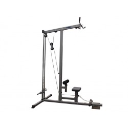 Latpully fitness station Joy Sport