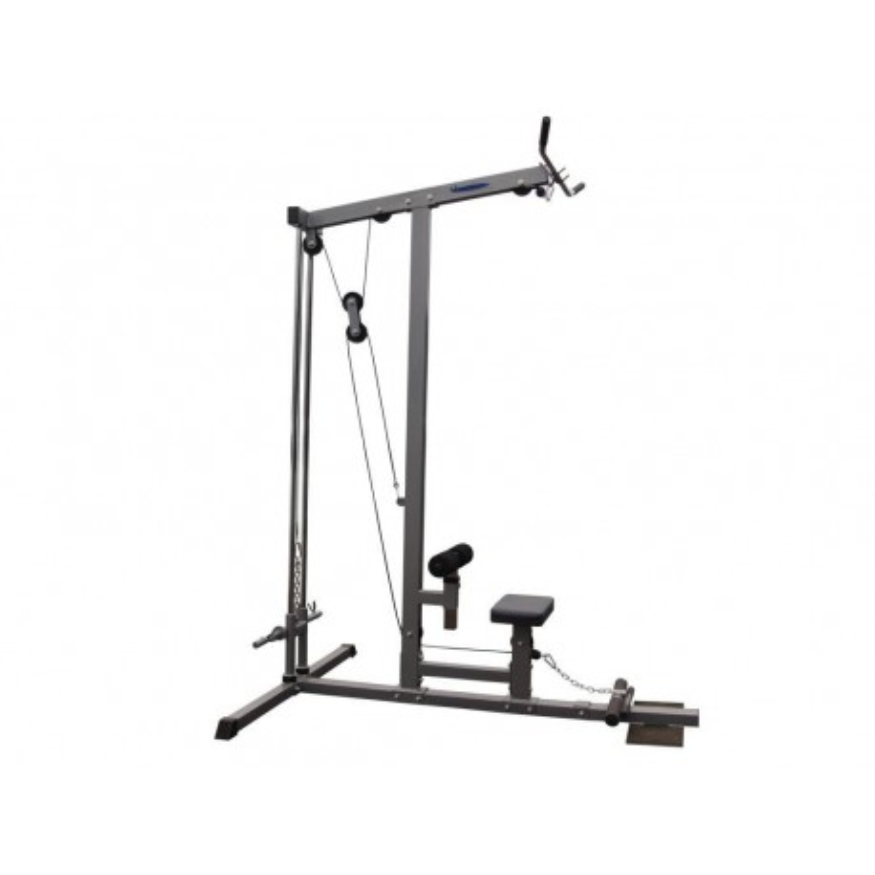 Latpully fitness station Joy Sport