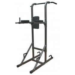 Power Tower Pro Joy Sport