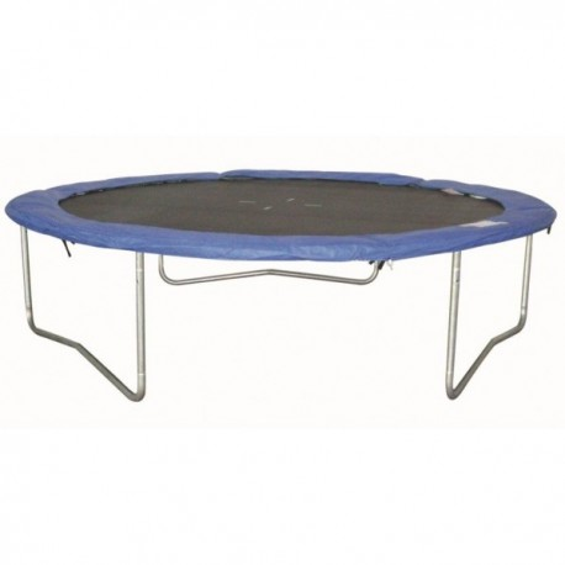Stamm trampoline 305 cm rond