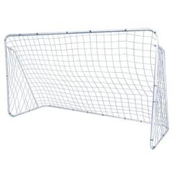 Voetbaldoel 300 x 205 cm goal