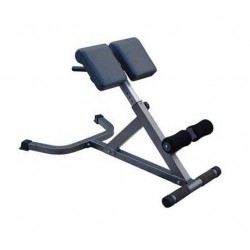 Rugtrainer Joy Sport Hyperextension
