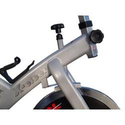 Speedbike Higol X Ciser Remblokjes