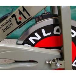 Speedbike Dunlop Z 11 Remblokjes
