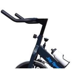 Speedbike Z 11 draaiknop