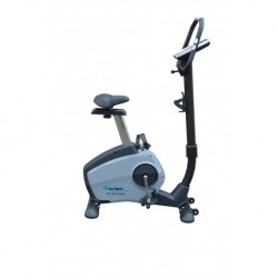 Hometrainer HT-Premium iRun Joy Sport