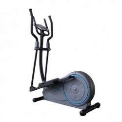 Crosstrainer CT C-60 ICONSOLE+ Joy Sport