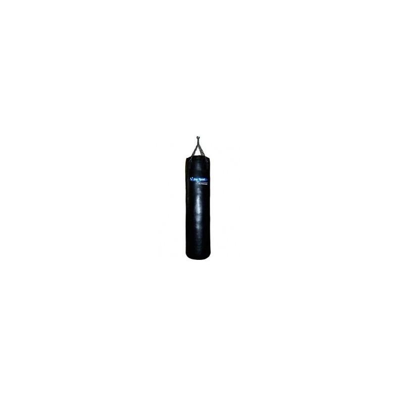 Kickbokszak 100 cm 25 kg Joy Sport bokszakken