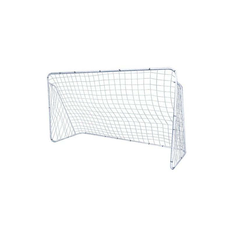 2x Voetbaldoel 300 x 205 cm goal