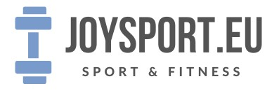Joysport.eu sport and fitness