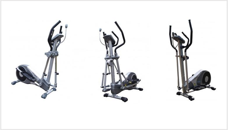 Joy Sport Crosstrainer