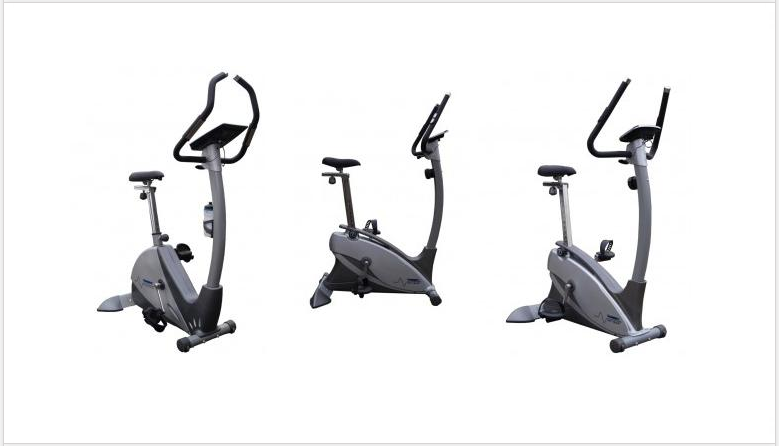 Joy Sport Hometrainer